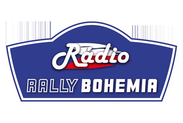 Rádio Rally Bohemia