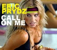 Obrázek Eric Prydz, Call On Me